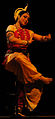 Guru Sanchita Bhattacharya - The Odissi Dancer.jpg