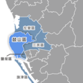 Gushan District.PNG