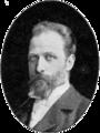 Gustaf Theodor Wallén - from Svenskt Porträttgalleri XX.png