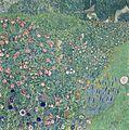 Gustav Klimt, Italienische Gartenlandschaft, 1913.jpeg