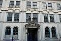 Gwesty'r Tŵr Pwllheli Tower Hotel - geograph.org.uk - 648297.jpg