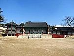 Gyeongbokgung Palace (36133742720).jpg