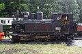 Gyermekvasút - Children's Railway in Budapest 11.jpg