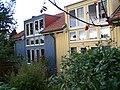 Häuser am Steppenberg - panoramio.jpg