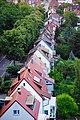 Häuserzeile - panoramio.jpg