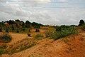 Hòa Thắng, tp. Phan Thiết, Bình Thuận, Vietnam - panoramio (4).jpg