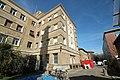 Hôpital Saint-Vincent-de-Paul à Paris le 12 mars 2017 - 071.jpg
