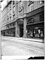 Hôtel de Beauvais - Vue générale sur rue - Paris 04 - Médiathèque de l'architecture et du patrimoine - APMH00037856.jpg