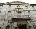 Hôtel de Laval-Castellane2.jpg