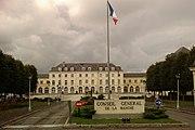Hôtel du département de la Manche (3).jpg