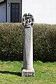 Höfles - Bildstock Altdorfweg - D-4-76-145-341.jpg