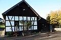 Hürth-Burbacher-Dorfmühle-1161.JPG