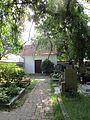 Hřbitov Záběhlice 06.jpg