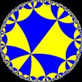 H2 tiling 444-4.png