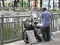 HCMC Park September 23 20160731 01.jpg