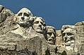 HDR Mount Rushmore.jpg