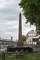 HE1211355 Bellot Memorial.jpg