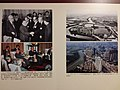 HKCL 香港中央圖書館 CWB 舊圖片展覽 old photos exhibition 中華人民共和國 PRChina the 70th year n 五四運動 1919-05-04 May Fourth Movement the 100th year April 2019 SSG Modern China 11.jpg