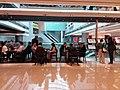HK 中環 Central 國際金融中心商場 IFC Mall interior January 2019 SSG 03.jpg