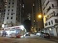 HK HMT 梭椏道 Soares Avenue 艷馬道 Emma Avenue night November 2017 IX1 01.jpg