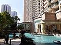 HK Hang Hau FV Residence Oasis October 2020 SS2 08.jpg