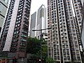 HK Kennedy Town Mid-levels West 蒲飛路 Pokfield Road September 2019 SSG 31.jpg