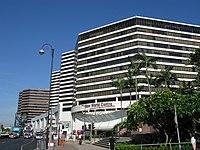 HK New World Centre.jpg