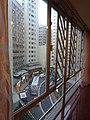 HK SYP 西營盤 Sai Ying Pun 西邊街 63 Western Street FV 采文軒 5D Bonham Mansion January 2016 DSC 53.jpg