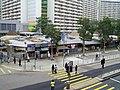 HK ShaKokEst MushroomFoodMarts.JPG