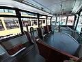HK tram 49 tour view upper deck October 2020 SS2.jpg