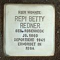 HL-125 Repi Betty Redner (1860).jpg