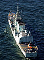 HMCS CHARLOTTETOWN ARRIVES IN CLEVELAND DVIDS1088658.jpg
