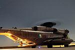 HMH-462 assists British Forces 131217-M-SA716-026.jpg