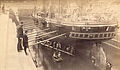 HMS Cormorant in drydock at Esquimalt.jpg