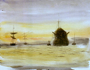 HMS Dolphin.jpg