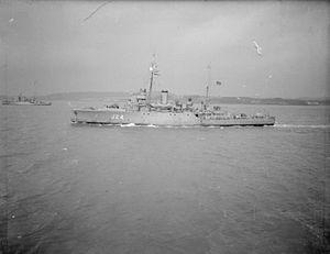HMS Hebe 1940 IWM A 1434.jpg