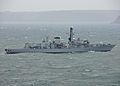 HMS Northumberland off Penlee Point 1.jpg