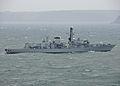 HMS Northumberland off Penlee Point 1.jpg