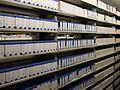 HPNL Microfilm Stacks (7407982960).jpg