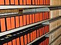 HPNL Microfilm Stacks (7408056310).jpg