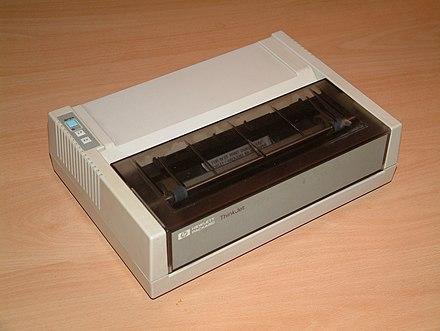 3845 DESKJET BAIXAR HP SOFTWARE
