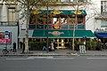 HRC Paris front.JPG