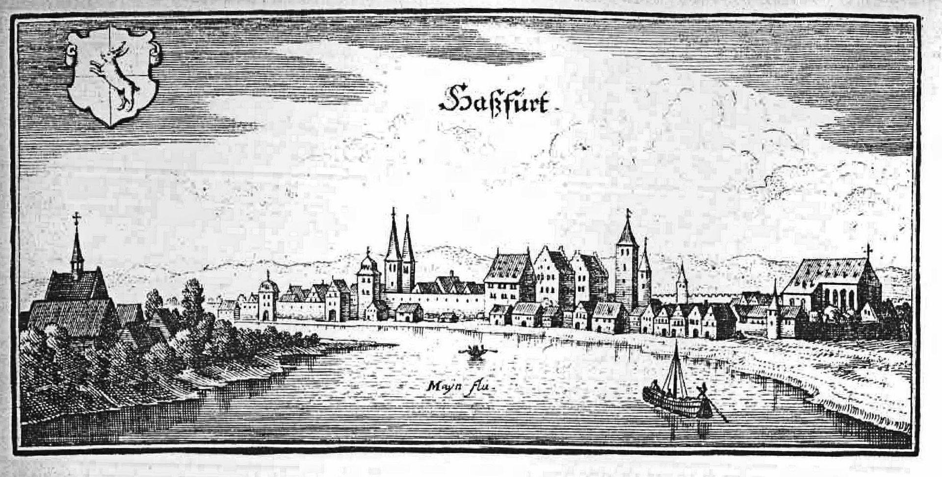 Haßfurt.jpg