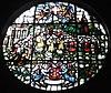 haarlem - st josephkerk - t eerbiedwaardig beeld