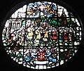 Haarlem - St Josephkerk - t eerbiedwaardig beeld.jpg