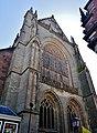 Haarlem Grote Kerk Sint Bavo Fassade 1.jpg