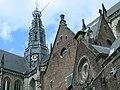 Haarlem clocher.jpg