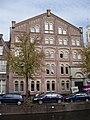 Haarlemsche Brood- en Meelfabriek 513350 Haarlem.jpg