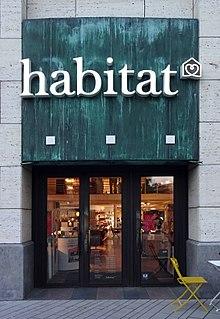 Habitat Düsseldorf habitat möbelkette