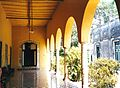 Hacienda Yaxcopoil - Flickr - S. Rae (1).jpg